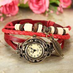 #Deals #fashion #jewelry #luxury #watch #women