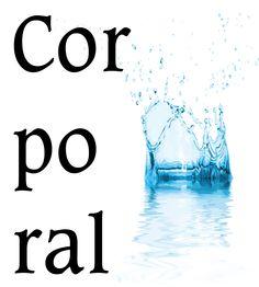 Secció Corporal