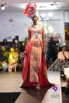 Vlisco 170 years in Ghana44