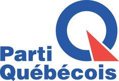 Logo_pq.jpg (721×494)