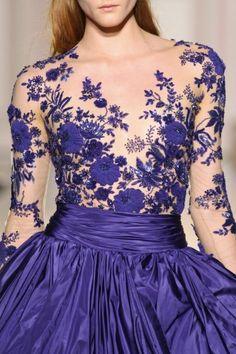 vestidos bordados - Pesquisa Google