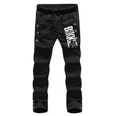 Menn Casual Pants – NOK kr. 102