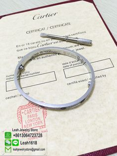 Cartier Love Ring, Cartier Jewelry, Cartier Love Bracelet, Buy 1 Get 1, Jewels, Bracelets, Rings, Pictures, Stuff To Buy