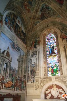 Santa Maria Novella Church, Florence, Italy:Dominican Gothic Church Santa Maria Novella https://www.visitflorence.com/florence-churches/santa-maria-novella.html  http://www.italyguides.it/en/tuscany/florence/church-of-santa-maria-novella