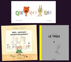 Junior, Coups, Gabriel, Mars, Parents, Family Guy, Album, Fictional Characters, Olive Tree