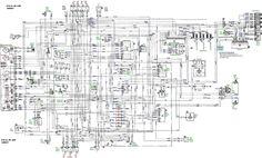 a0525c3a3731305d2fc1eda68ccd45b1 Radio Wiring Diagram Bmw E Coupe on bmw factory trunk, general module, o2 sensor, non-m3 o2 sensor, bmw push button, power window, ignition switch,