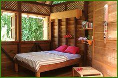 hotel_lg_treehouse_5.jpg (450×300)