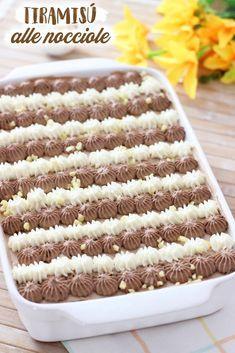 Tiramisu Trifle, Trifle Recipe, Frittata, Cheesecake, Breakfast, Ethnic Recipes, Desserts, Dolce, Decor
