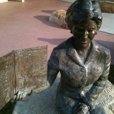Laura Bush Community Library - Austin, TX, United States