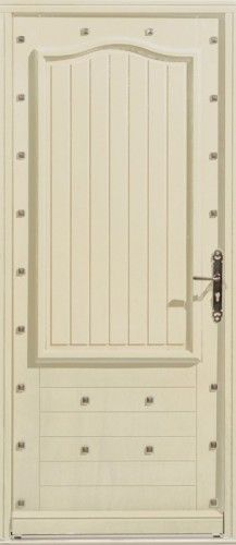 1000 images about porte bois bel 39 m on pinterest entrees entrance doors and deco - Poignee porte contemporaine ...