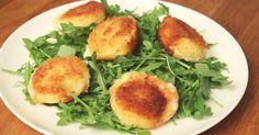 Le fromage ? C'est l'incontournable des tables françaises. À l'apéro comme en entrée ou même pour bien terminer son repas, on ne rechigne pas à dégus...