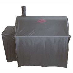 Grill Cover for Outlaw Grill by Brookstone. $30.99. Custom fit for Char Griller Outlaw (model # 2137) & Smokin Outlaw (model # 3725). Made from durable polyester with PVC lining. 3 configurations to fit whatever Outlaw you own. Adds life to your grill. Classic black color with Char Griller logo. Grill Cover for Outlaw Grill. This Chargriller grill cover is made for the Outlaw grills. Protects your BBQ grill with the new and improved custom-fit cover made from polyester and a...