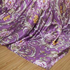 silk bedding sets purple silk bedding     https://www.snowbedding.com/