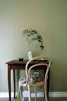 Tapeter i forskjellige farger og mønster - Shop online Ellos.no