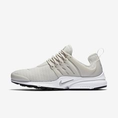 Buy the latest Cheap Nike Air Presto Shoes   Trainers to save up to off. 0513e1be6