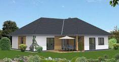Fassadengestaltung Einfamilienhaus Bilder bildergebnis für fassadengestaltung einfamilienhaus rotes dach