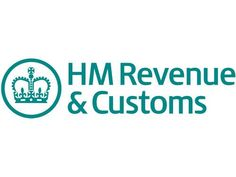 SimpleTax is fully recognised by HMRC for your online tax filing needs. http://www.hmrc.gov.uk/