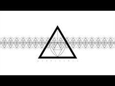Shawn Mendes -  Stitches ft. Hailee Steinfeld (Progressive House Remix)
