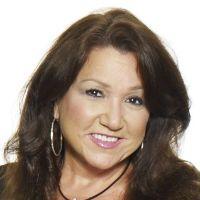 "Mary Shomon ""A Holistic Approach to Thyroid #Health"" #FutureofNutrition Online #free starts 1/27!"