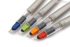 Mode Lovely Faul Ei Gel Ink Pen Kugelschreiber Schule Büro Supply 0.38mm.