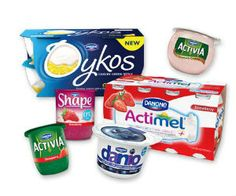 Danone – New Coupons, Save Over $18 on Products! #Danone #Coupons #Print – Coupon Nannie
