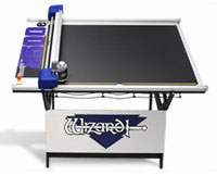 Wizard™ CMC Model 8500e  (not available in the USA)