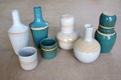 Cerâmica artesanal - Mania de Dica