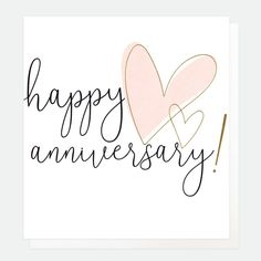 Anniversary Cards For Couple, Happy Anniversary Wishes, Happy Aniversary, Wedding Anniversary Cards, Anniversary Verses, Birthday Cards For Mum, Birthday Wishes, Happy Birthday, Birthday Sentiments