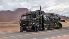Custom Trucks, Custom Cars, Cool Trucks, Cool Cars, Best Scale, Ken Block, Dodge Power Wagon, Mitsubishi Pajero, Porsche 911 Gt3