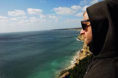 Ocean check in a view of my VANS sunglases :-)  #VANS #VANSsurf