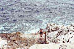 Coup de cœur #138 // © Florian Folco // Retrouvez les coups de cœur de la semaine sur le site de #fisheyelemag ! #fisheyemagazine #CoupsDeCœur #Photo #photographie #photography #landscape #paysage #beach #sea #summer #holiday