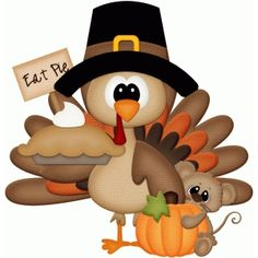 Silhouette Design Store: gobble til you wobble turkey Happy Thanksgiving Wallpaper, Thanksgiving Pictures, Thanksgiving Art, Thanksgiving Decorations, Thanksgiving Projects, Thanksgiving Greetings, Thanksgiving Recipes, Fall Wood Crafts, Fall Clip Art
