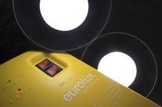 Energy Efficient Lighting, Energy Efficiency, Lighting Solutions, Solar Lights, Shed, Indoor, Range, Camping, Interior