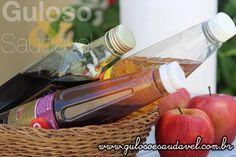 Não sabe qual vinagre escolher p a salada? Saiba Qual Vinagre Escolher para Realçar o Sabor! http://www.gulosoesaudavel.com.br/2015/08/20/saiba-qual-vinagre-escolher-para-realcar-o-sabor/…