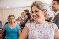 WEDDING - Enilce e Nixon - Jaguaribe-CE