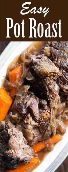how to cook a frozen roast on the stove top