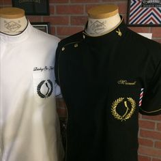 Ideias para uniformes