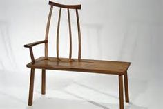 Free Rocking Chair Plans Popular Mechanics - The Best Image Search