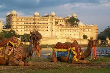 Rajasthan Budget Package