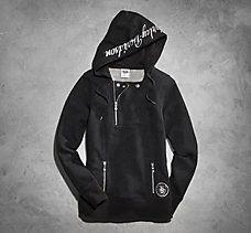 women's avalon rcs waterproof functional jacket | best sellers
