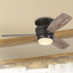 11 best harbor breeze ceiling fan images outdoor ceiling fans rh pinterest com