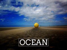 BEACH von PERIARTWORK auf Etsy