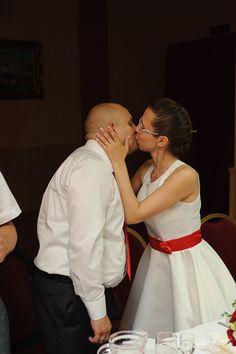 wesele Zosi i Kamila w Doboszu w Policach