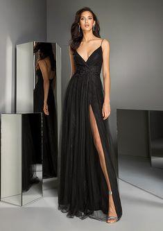 72 Ideas De Vestido De Invitada Vestidos Vestidos De Boda Invitadas Vestidos Invitada