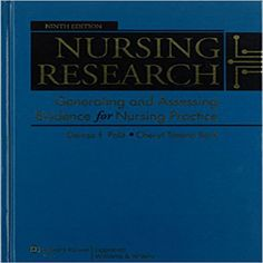 Prescotts microbiology free ebook online biology books online nursing research generating and assessing evidence for nursing practice 9th edition by polit and beck test fandeluxe Choice Image