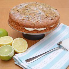 frangipane cake need to use up buttermilk buttermilk frangipane cake ...