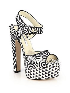Brian Atwood Shoes Pinterest Brian Atwood
