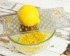 LİMON KABUKLARININ EN AZ LİMON KADAR FAYDALI KULLANIM ALANLARI Limon kabuğunu çöpe mi atıyorsunuz? Limon kabuğunun faydalarını ve ku...
