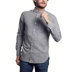 Chemise pour homme #codepromo #Showstyle