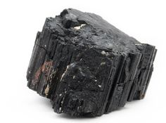 Morning :)  What Crystal are you carrying with you?  I woke up and meditated with black tourmaline, Yes 4 pounds surrounding your energy is a marvelous grounding experience.  Now my energy is grounded and ready to start the week.  What is your Go-To Crystal today?